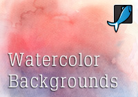 watercolor-backs