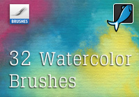 brushes-pack3