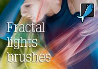 fractal-lights