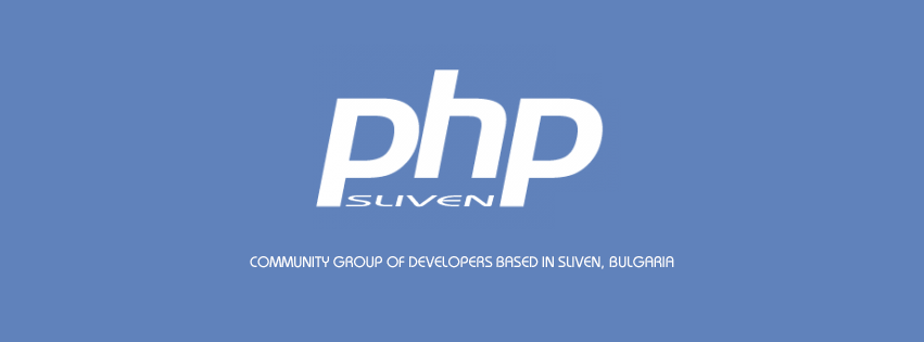 php sliven group