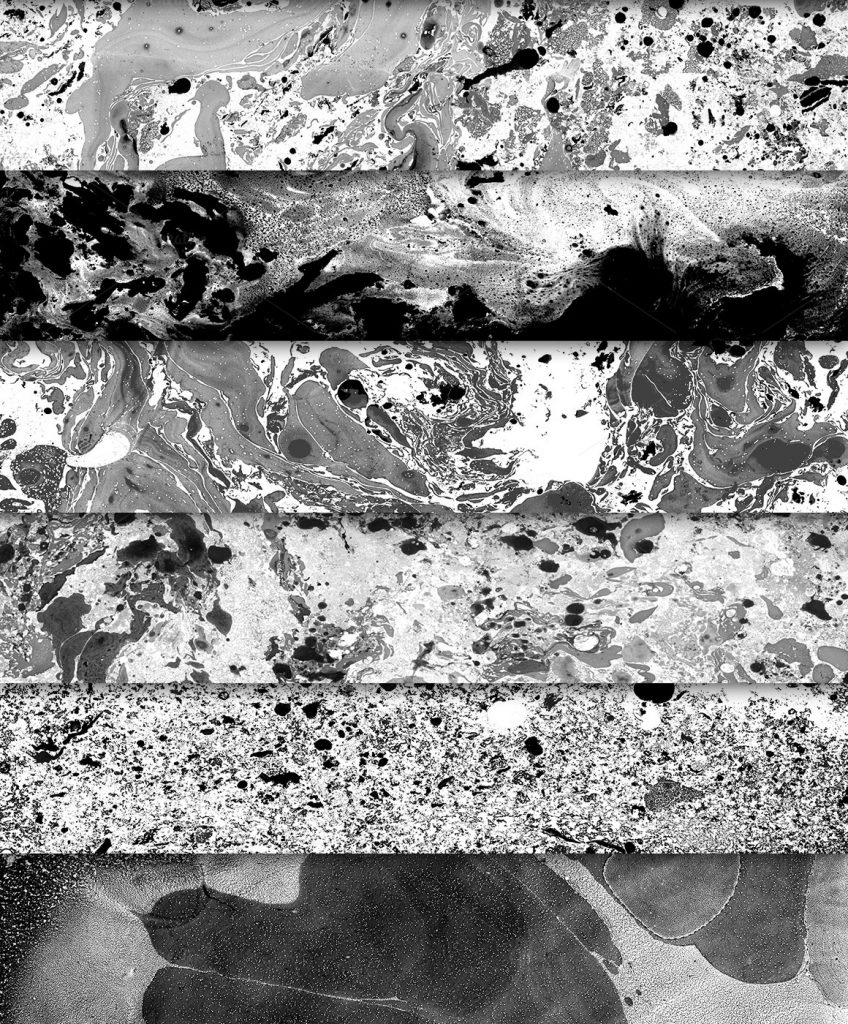 Marble Textures and Marble Bakgrounds